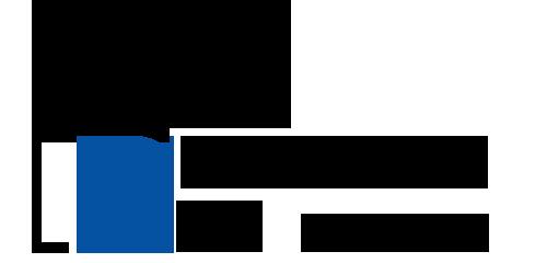 Bauunternehmen In Bremen burlager bauunternehmen meisterbetrieb im raum bremen