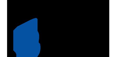 Burlager Bauunternehmen